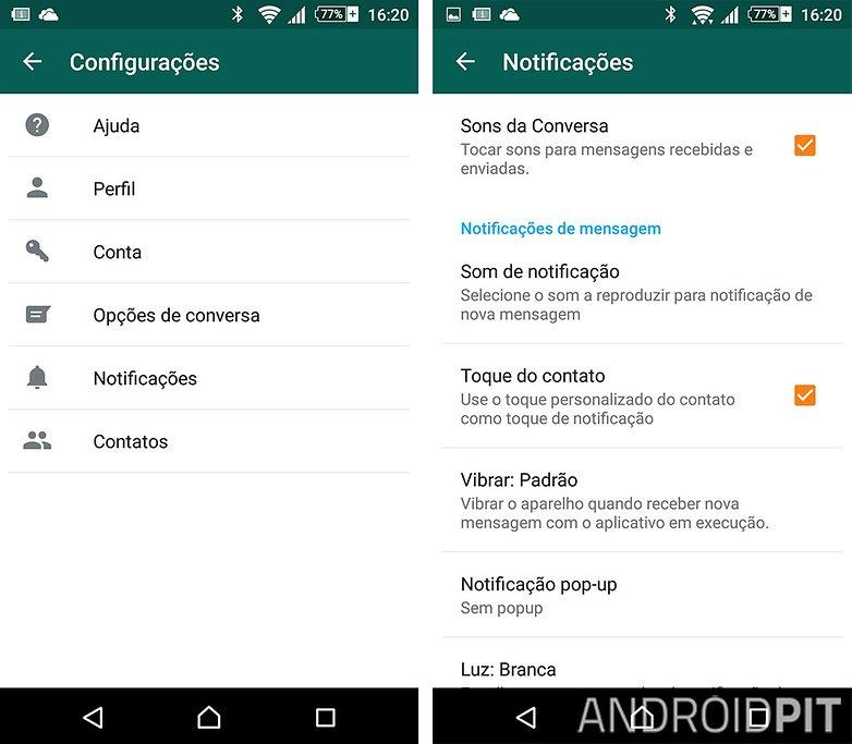 Whatsapp notifications2