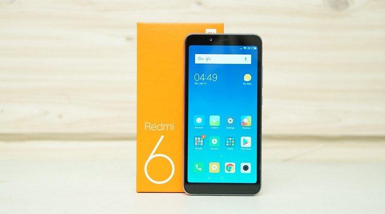 Xiaomi Redmi 6 08