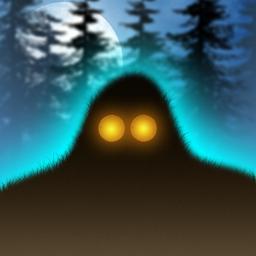 Yeti Pie app icon
