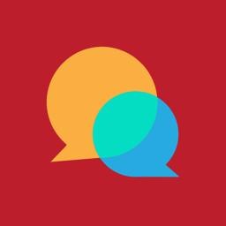 LikeSo app icon