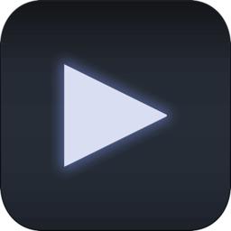 Neutron Music Player app icon
