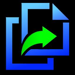 Copy'em Paste (Clipboard Mgr.) App icon