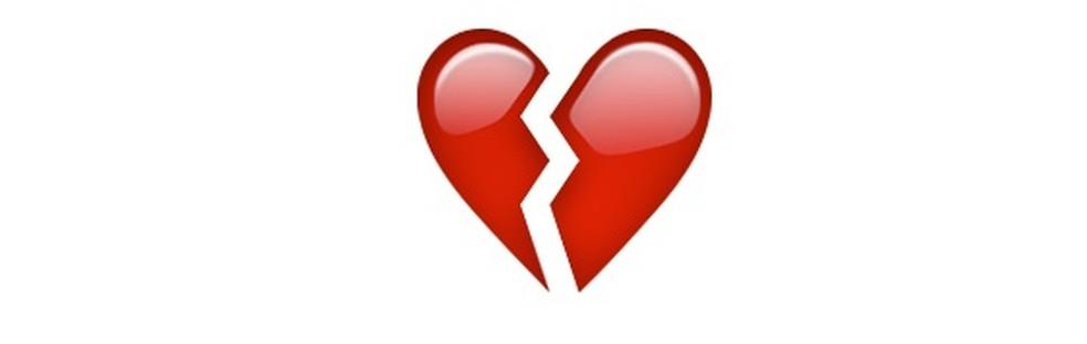 Pode ser usado como tristeza ou ironia  Foto: Reproduo/TechTudo
