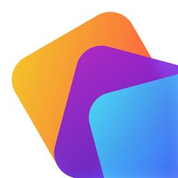 Panols app icon