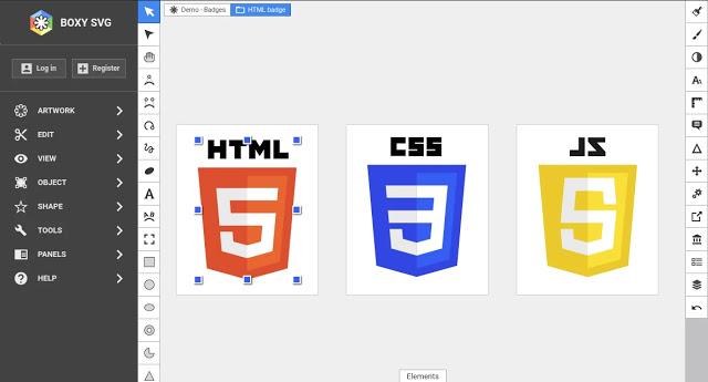 boxy-svg-inkscape-adobe-illustrator-sketch-icon-vector-image-banner-site-layout-web-design-linux-windows-chrome