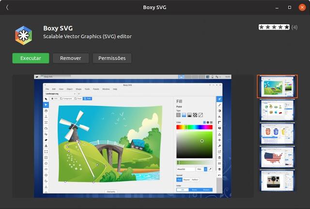 boxy-svg-inkscape-adobe-illustrator-sketch-icon-vector-image-banner-site-layout-web-design-linux-windows-chrome-snap-store-ubuntu