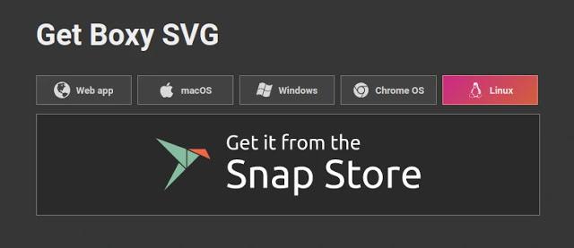 boxy-svg-inkscape-adobe-illustrator-sketch-icon-vector-image-banner-site-layout-web-design-linux-windows-chrome-snap-ubuntu