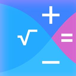 Xmart Calculator Pro app icon