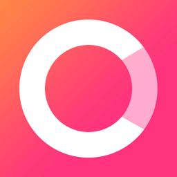 LAYÒUT app icon