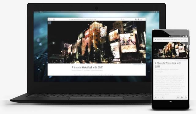 purism-pureos-convergent-linux-mobile-desktop-librem