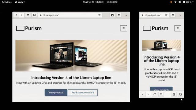 purism-pureos-convergent-linux-apps-mobile-desktop