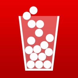 100 Balls app icon