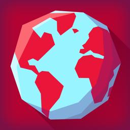 Dictator 2: Evolution app icon