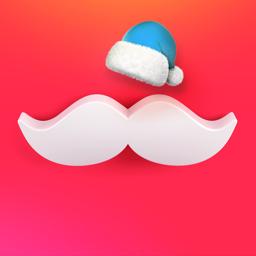Rappi - Food Delivery app icon