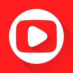 Globoplay app icon