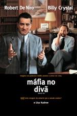 Movie The Mafia No Diva
