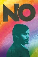 Poster No