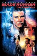 Movie Cover Blade Runner