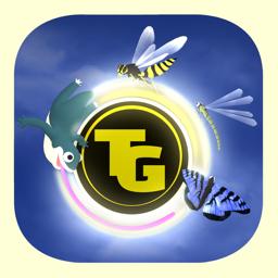 Tungoo app icon
