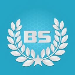 Bombsquad - Defuse the Bomb app icon