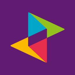 Zoetropic app icon - Moving Photo