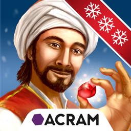 Istanbul: Digital Edition app icon