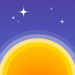 Newton Calendar app icon