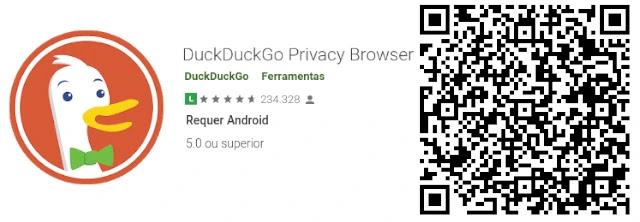 android-app-searcher-yahoo-yandex-bing-duckduckgo-privacy-security-google-play-internet-linux-mac-browser-windows