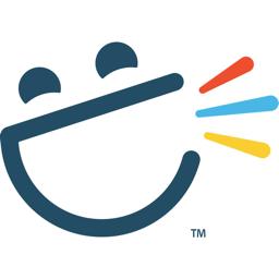InnerVoice: Communication app icon