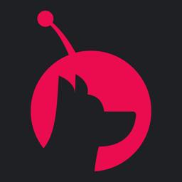 Astropad Studio app icon