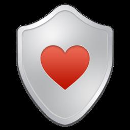 Healthier: Break Reminder app icon
