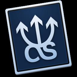 NepTunes for LastFm app icon