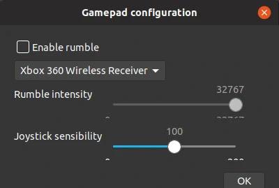 emulator-sony-playstation-ps2-play2-linux-ubuntu-mint-debian-deepin-fedora-flathub-flatpak-game-game-console-joystick