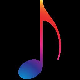 SeeMusic app icon