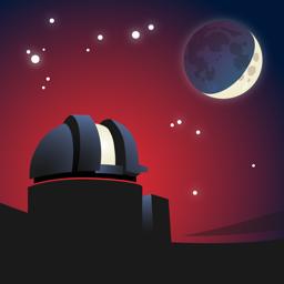 SkySafari 6 Pro app icon
