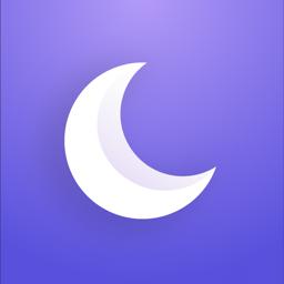 Cosmicast app icon
