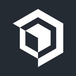 Coyn app icon