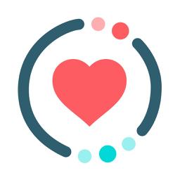 IWoman app icon