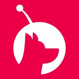 Astropad Standard app icon