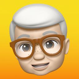 Warren Buffett's Paper Wizard app icon
