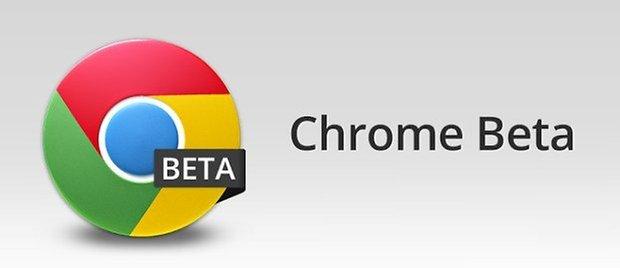 chromebeta teaser