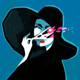 Cultist Simulator app icon