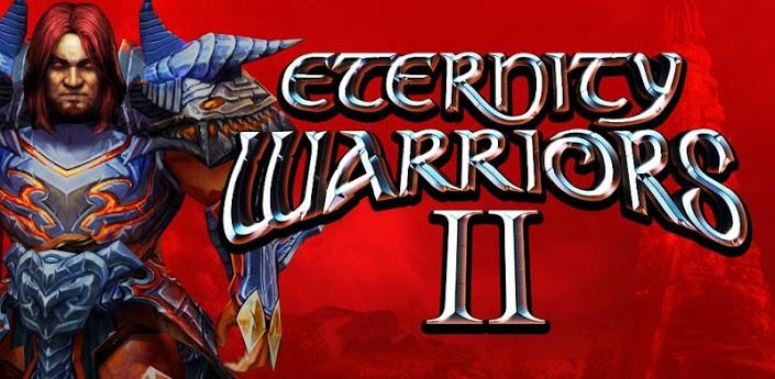 ETERNITY WARRIORS 2 (EN)