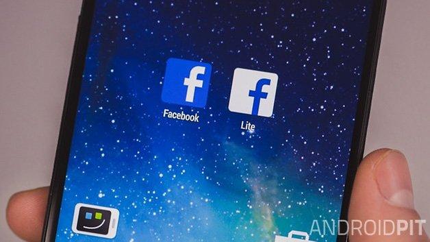 facebook lite 2