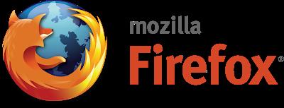 Mozilla-Firefox-logo-png