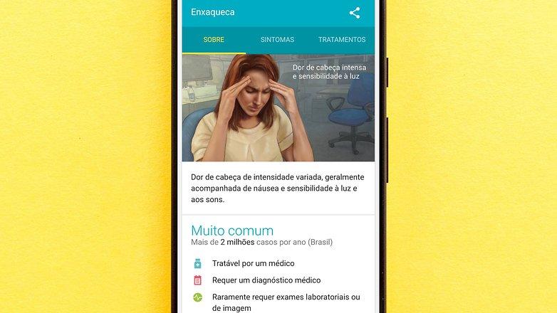 diseases google search brazil