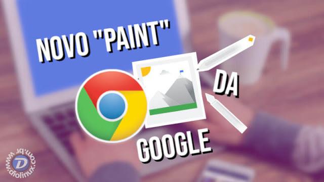 canvas-google-chrome-apps-paint