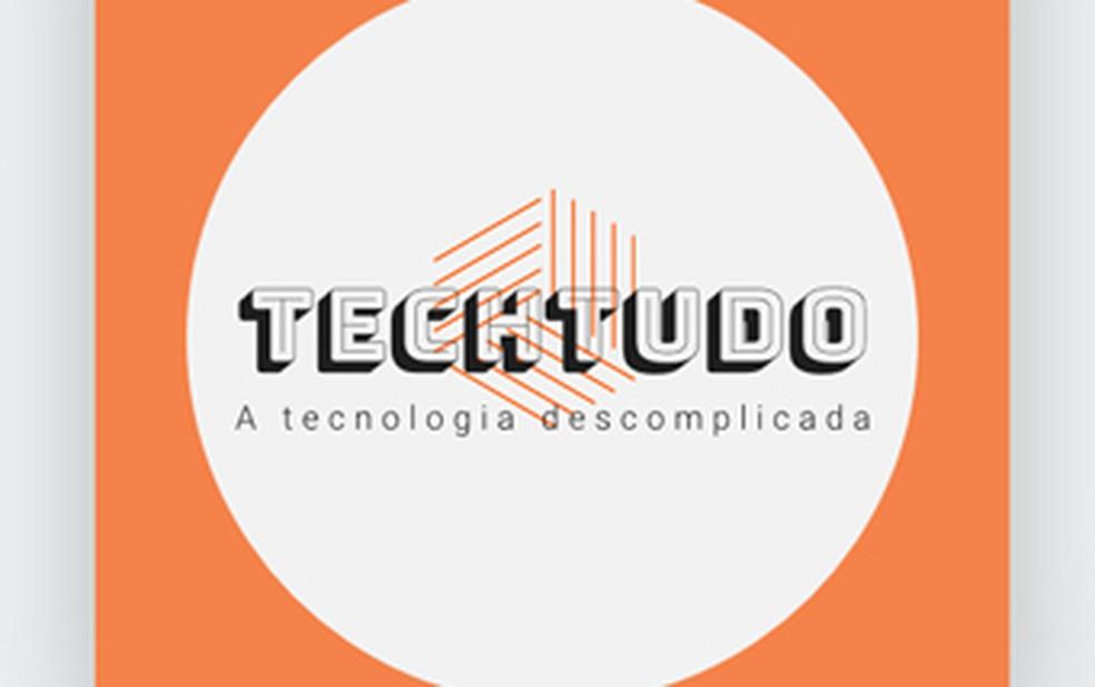 Choose a shape to frame your logo Photo: Reproduo / Mariana Coutinho