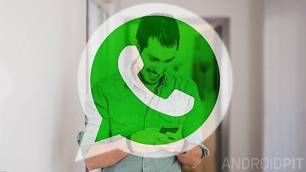 whatsapp adiccion androidpit 2