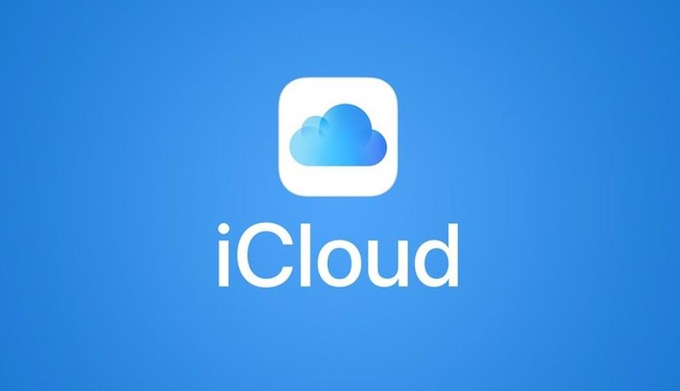Learn how to use the iCloud app on Windows 10 Photo: Divulgao / Apple